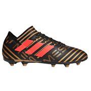 Adidas Nemeziz Messi 17.2 Fg
