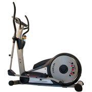 Vélo elliptique - Focus Fitness Fox 5