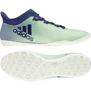 Chaussures adidas X Tango 17.3 IN