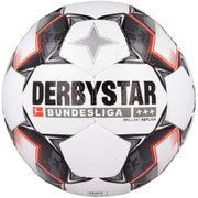 Ballon Select Bundesliga Replica
