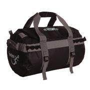 DUFFEL BAG 65 - sac voyage 65 L - sac de voyage pour expédition / aventure