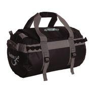 DUFFEL BAG 90 - Sac voyage 90 L - sac de voyage pour expédition de longs séjours