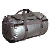DUFFEL BAG 90 - Sac voyage 90 L - sac de voyage pour expédition de longs séjour