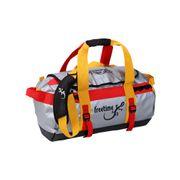 DUFFLE BAG 65 - sac voyage 65 L - sac de voyage pour expédition / aventure