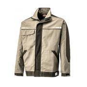 Veste  Dickies Grafter Duo Tone Premium Jacket