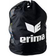 Sac à Ballons pour 12 ballons Erima