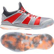 Chassures adidas Stabil X