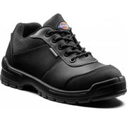 Chaussures  basses Dickies Andover S3 SRC