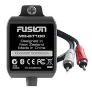 Fusion Marine Bluetooth Module