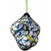 Filet à ballons de pour 10 Ballons Erima