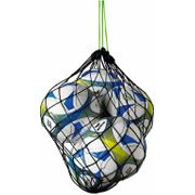 Filet à Ballons de pour 5 ballons Erima