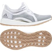 Chaussures femme adidas Pureboost X Clima