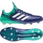 Chaussures adidas Copa 18.1 FG
