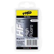 Toko Hf Hot Wax 40gr