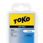 Toko Lf Hot Wax 120g