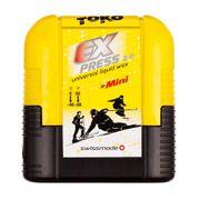 Toko Express Mini 75ml