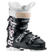 Chaussures De Ski Alltrack 80 Women Noir Rossignol Femme