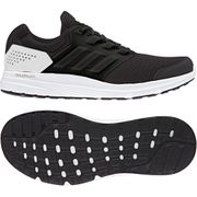 Chaussures adidas Galaxy 4
