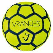 Ballon de Handball Erima Vranjes 17