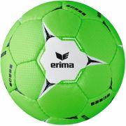 Ballon Erima G9 Heavy Training