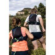Sac à dos INTENSE 15 Orion Blue/Noir - Mixte - Randonnée, Trail running