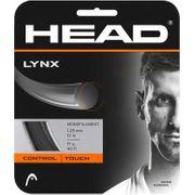 Head Lynx Black 12m (1.30)