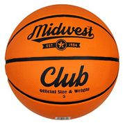 Midwest Club Basketball 2017