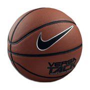 Ballon de basketball Nike versa Tack Taille 7