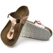 Sandales Birkenstock Gizeh - 1005048