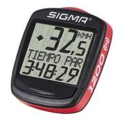 Sigma Baseline Bc1200wl