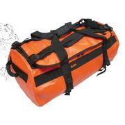 Sac Dry Duffle 90L HPA coloris orange