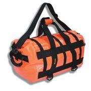 Sac Dry Duffle 50L HPA coloris orange