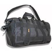 Sac Dry Duffle 50L HPA coloris noir