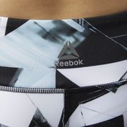 Legging Reebok Lux Bold Tights