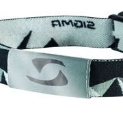 Musculation  SIGMA Sigma Lampe frontale HEADLED II USB 120 Lumen
