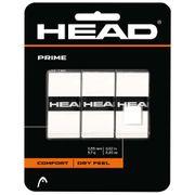 Head Prime