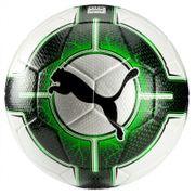 Ballon Puma EvoPower 3.3 taille 4