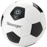 Slazenger - Ballon de foot 'El Classico'