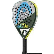 Raquette Head Graphene Touch Alpha Elite