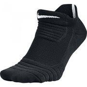 Chaussettes basses Nike Versatility