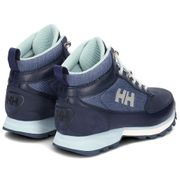 Helly Hansen W Chilcotin  Evening Blue / Marine Blue 37 EU (6F US / 4 UK)