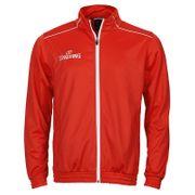 Veste Spalding Team Warm Up