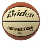 Baden Basketball Perfection