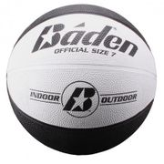 Baden Classic USA