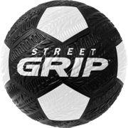 Baden Street Football Grip