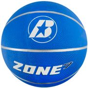 Baden Zone Taille 7