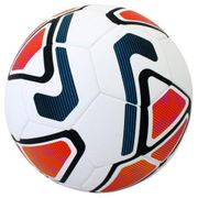 Baden Football Thermo