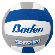 Baden Beachvolley Soft Touch