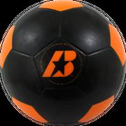Baden Football Elektro LED - Ballon de football lumineux éclairé avec des LED