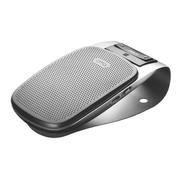 Jabra Speakers Handsfree Drive